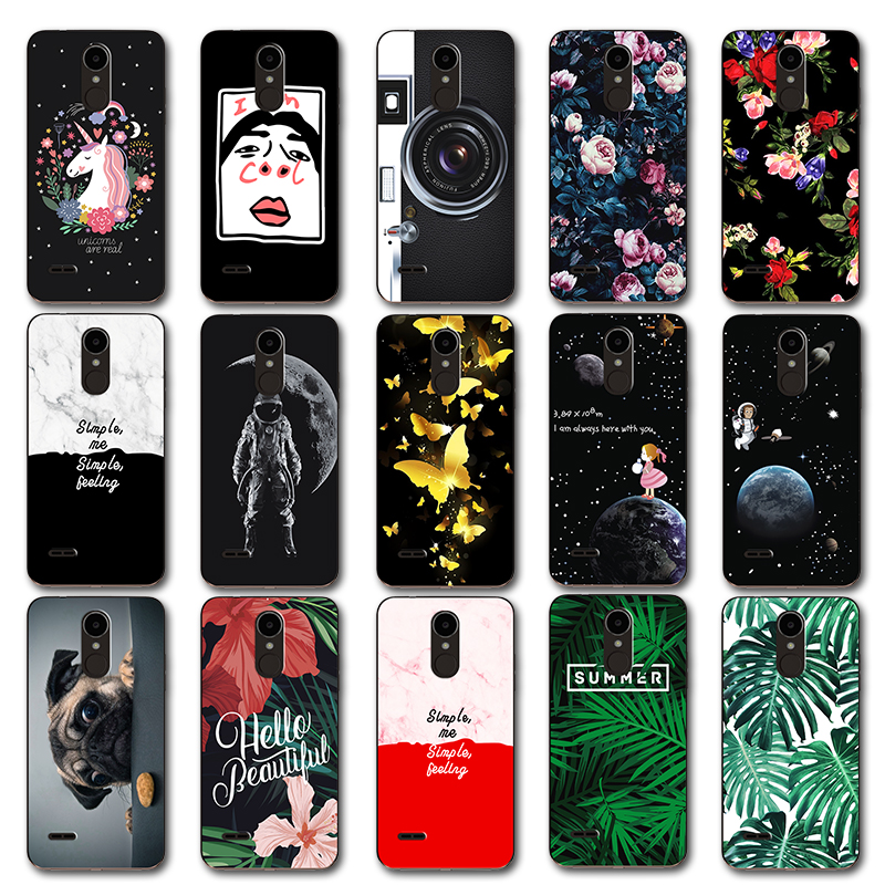 New Products Cheap lg k7 x230 2017 in All Product