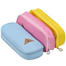 Makeup Bags With Multicolor Pattern Cute Cosmetics Pouchs For Travel Ladies Pouch Women Cosmetic Bag travel organizer