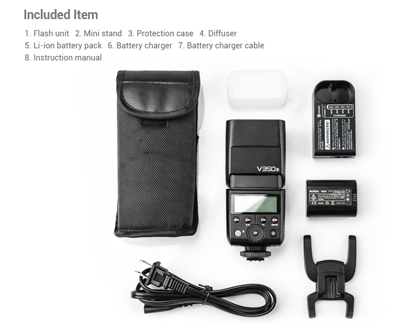 Products_Camera_Flash_V350S_09