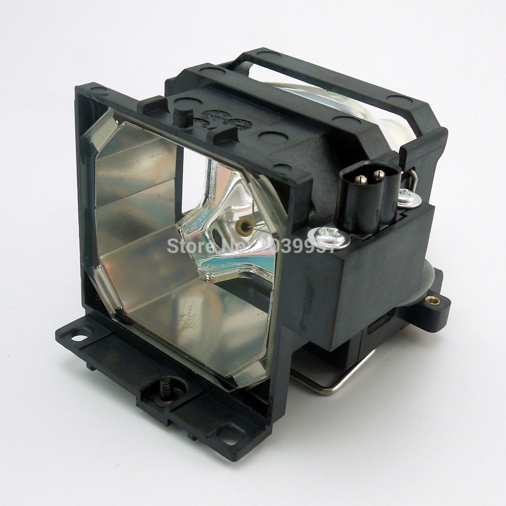 Compatible Projector Lamp LMP-H150 for SONY VPL-HS2 / VPL-HS3 Projectors cheap projector lcd set prism for sony vpl ex272 projectors