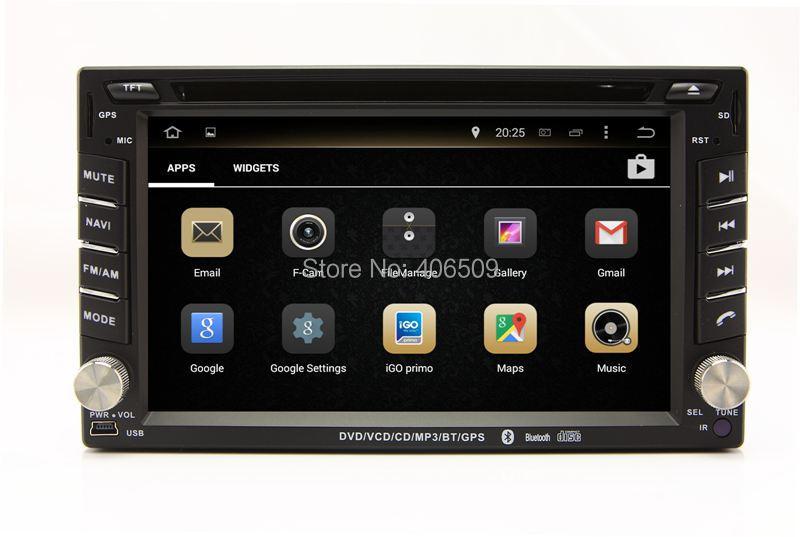 Android 7 1 Car Dvd Player For Hyundai Sonata Santa Fe