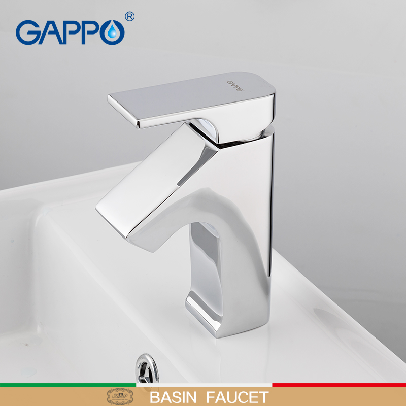 GAPPO Basin Faucet basin mixer tap waterfall bathroom mixer sink faucet brass bath water mixer Deck Mounted Faucets taps        GAPPO Basin Faucet basin mixer tap waterfall bathroom mixer sink faucet brass bath water mixer Deck Mounted Faucets taps