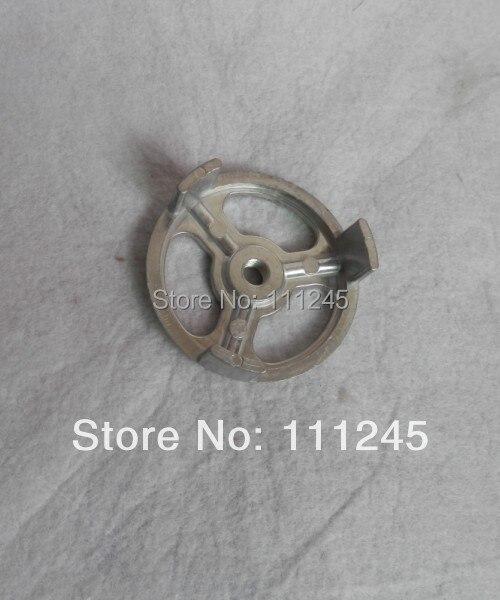 2X PULL START CLAW FOR KAWASAKI TD24 TD33 TD40 TD43 TD45 TD48 TH34 TH43 TH48 RECOIL STARTER PAWL COG CUP DOG P/N 49080-2173 starter motor for nissan navara d21 d22 td24 td25 td27 qd32 2 5l 2 7 3 2l diesel 23300 10t01