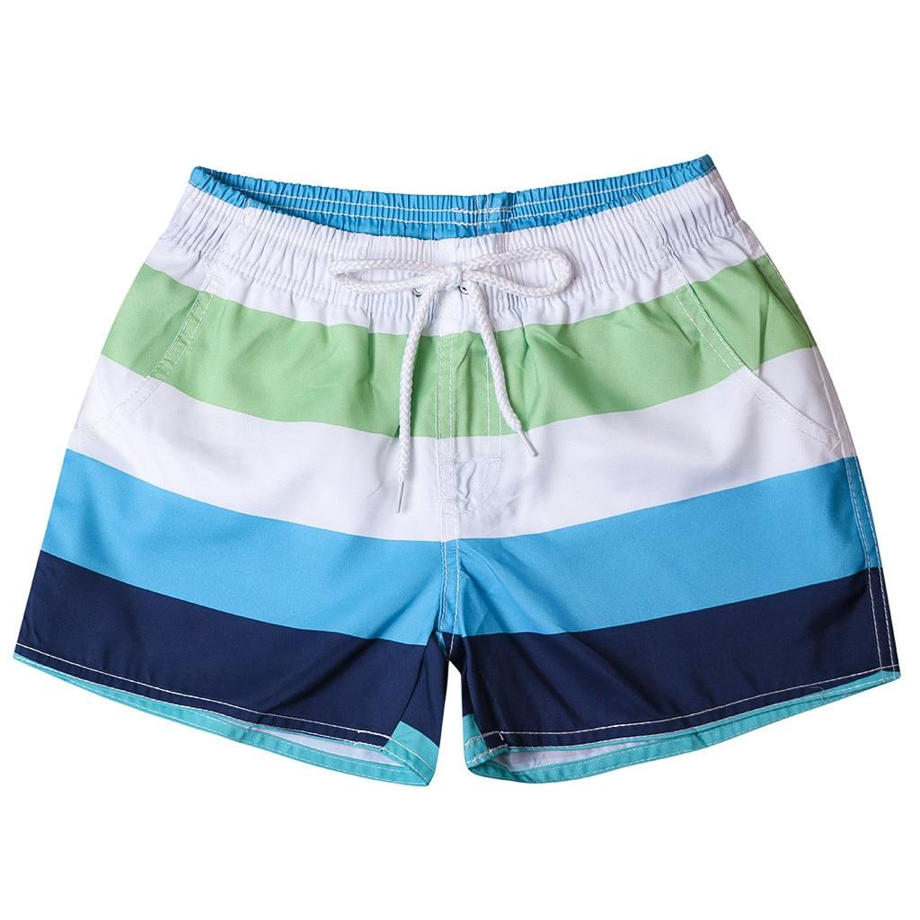 Womail Women's   shorts   Summer Swim Trunks Quick Dry Beach Surfing Running Swimming Water   short   Casual fashion dropship j21