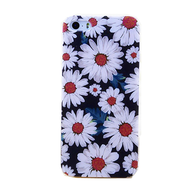 Trendy iPhone Cases 2