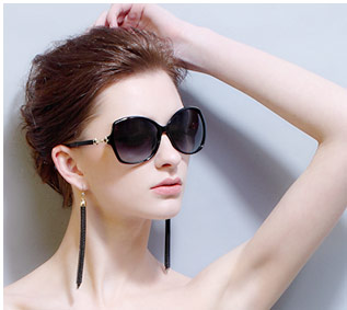 f92c00fdd4039 SHIVEDA Classic Lunette Sunglasses For Women Retro Oval Glasses Outfits  Suitable Fashion Sun Glasses Ladies Vintage Eyewear 1441