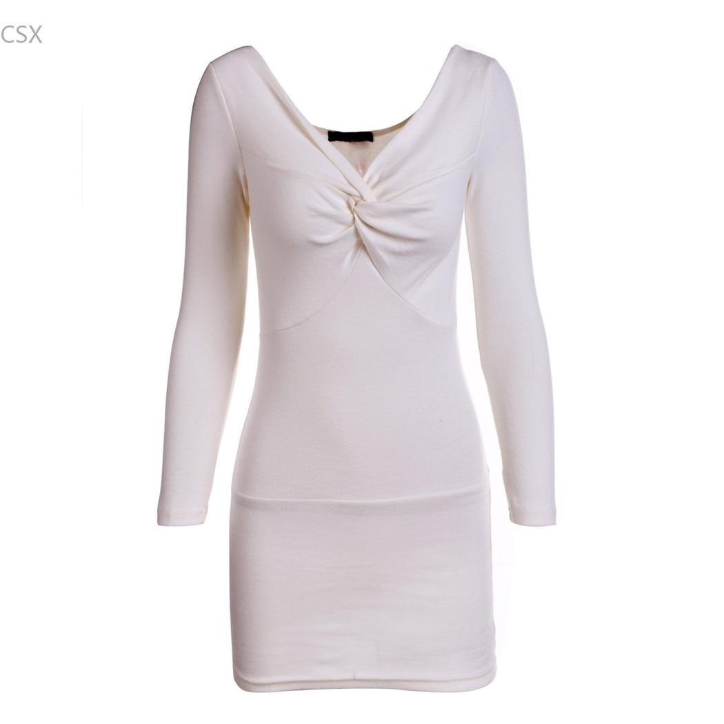 fda1149c3a05554 Mwoiiowm 2013 новый корейский Для женщин сексуальный тонкий мешок платье с  напуском на бедрах мини вечерние