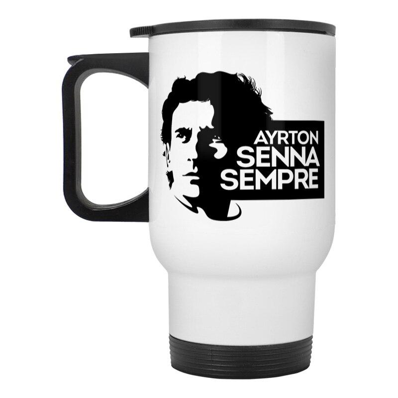 brazil-legendary-driver-ayrton-font-b-senna-b-font-da-silva-stainless-steel-travel-mug