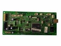 einkshop Used Formatter Board For Samsung SCX 4200 SCX 4200 SCX4200 JC92 02112A JC92 02112B JC92 02112C mainboard