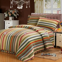 100% cotton 3-Pieces Pastoral Floral Printed Cotton Patchwork Quited Bedspread Sets queen size Machine Washable 16 style
