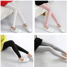สาว Leggings(China)