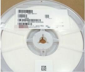 10000pcs 2.2UF 0402 quality ceramic capacitor 0402 capacitor 2.2UF (225K) 10V 10% capacitor smd 0402 100 pcs lot cbb capacitor 630 v473 473 k 473 v 47 nf feet from 10 mm cbb22 film capacitor
