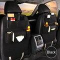 1х автомобильная сумка для хранения протектор авто аксессуары для Toyota Corolla RAV4 Camry Prado Avensis Yaris Auris Hilux Prius Land Cruiser