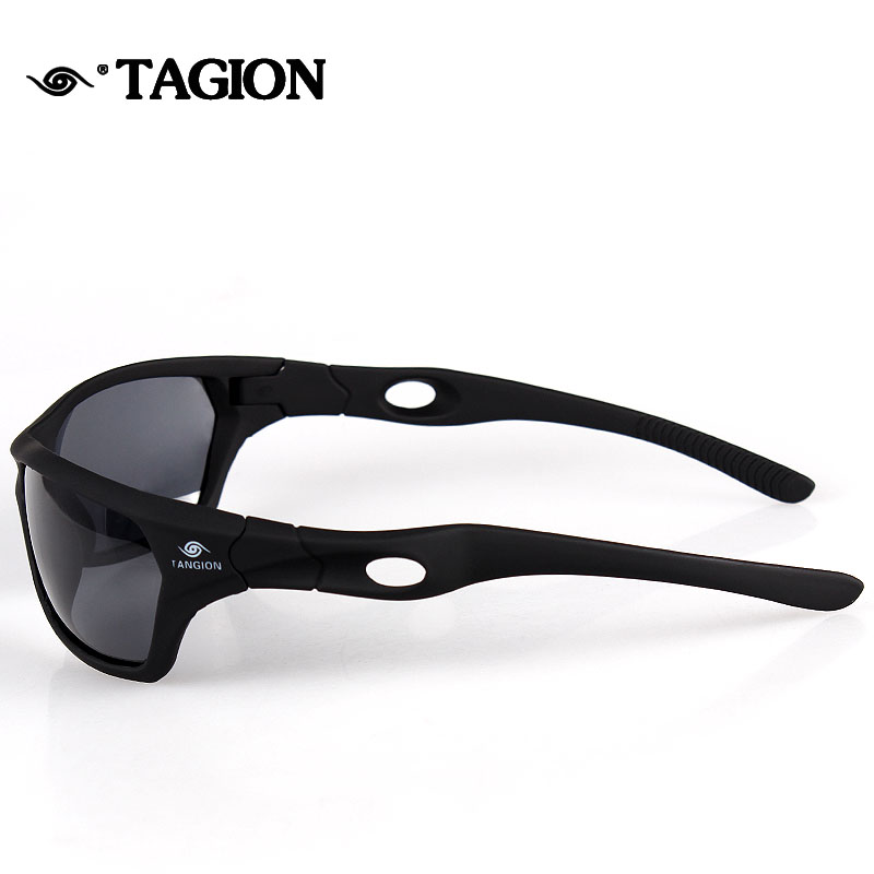 c65484726e17 ... 2016 New Arrival Men Polarized Sunglasses Outdoor Sport Goggles Men s  Polarizing Glasses High Quality Lower Price ...