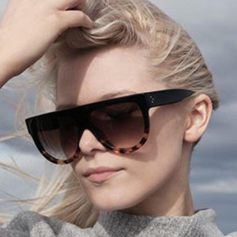 Retro Vintage Sunglasses Women Oculos font b De b font font b Sol b font Feminino