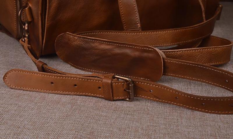 travel bag-095 (15)