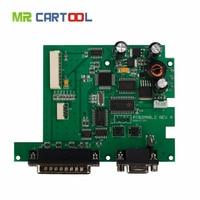 Mr Cartool Launch X431/GX3 Mini Printer