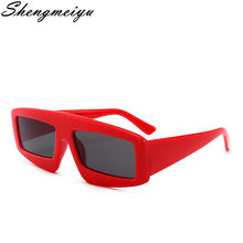 eb5f07de03fe6 Comparar Preços de Kim Kardashian Óculos De Sol Para As Mulheres - Compras  on-line   Compra Preço Baixo Kim Kardashian Óculos De Sol Para As Mulheres  a ...