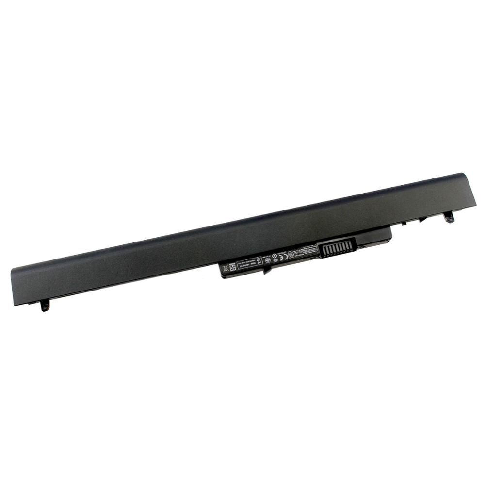 Image 3 - 31WH 11.1V 3Cells Laptop Battery For HP OA03 15 HSTNN LB5Y 746641 001 746458 421 15 D000 TPN F112 15 h000 15 s000-in Laptop Batteries from Computer & Office