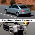 Cámara del coche para Audi A4 B5 8D 1994 ~ 2001 alta calidad vista de visión trasera para TOPGEAR amigos uso | CCD + RCA