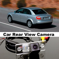 Car Camera For Audi A4 B5 8D 1994~2001 High Quality Rear View Back Up Camera For TOPGEAR Friends Use | CCD + RCA