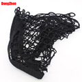 under trunk cargo net bag fit for subaru forester 2009 2010 2011 2012 2013 2014 nylon 1pc