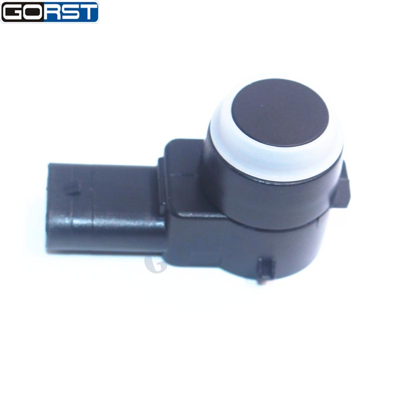 Automobile PDC Parking Sensor 0263003245 for Benz C CLASS W204 S204 CL203 C219 W251 W221 R230 SPRINTER 0263003475 A0009052402