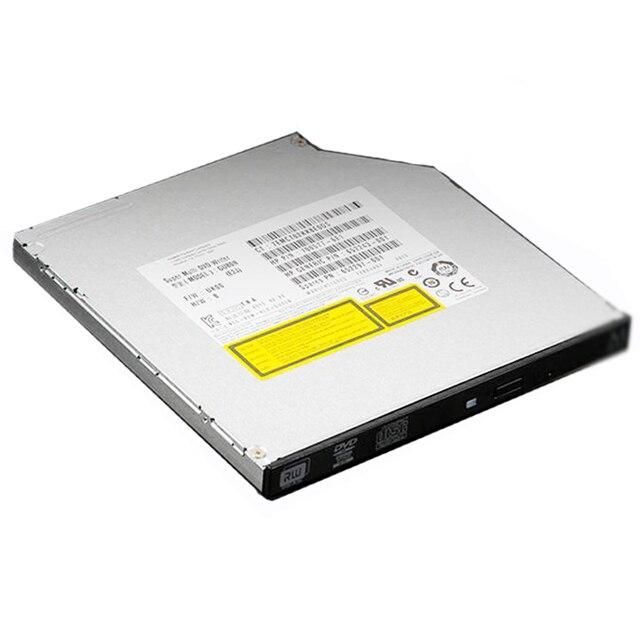 HP DV6700 DVD TREIBER WINDOWS 10