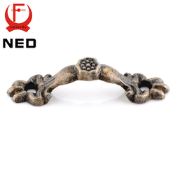10pcs 43 10mm box handle zinc alloy knobs arch tracery bronze tone for drawer wooden jewelry.jpg 250x250