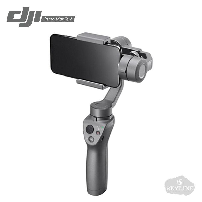TPOTOO Universal Gimbal Stabilizer Counterweight Balance Weight for D JI Osmo Mobile 2// Zhiyun Smooth 4// Smooth Q//Feiyu Vimble 2// Evo Gimbal Stabilzers