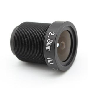 Image 2 - Hd 2.8Mm 3.6Mm 6Mm Cctv Ir Board Lens 1080P M12 * 0.5 Vaste Voor Beveiliging Ip ccd Camera