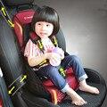 Высокое качество простой тип пятибалльной портативный младенцу безопасности автокресло многофункциональный ребенка ужин стул