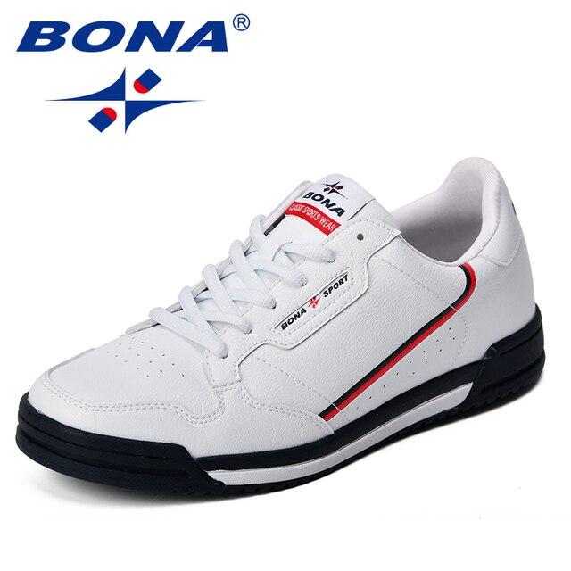 善意ファッションメンズフラットシューズ秋通気性の男性のカジュアルシューズのトレンド軽量レジャー快適なスニーカーの靴