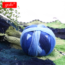 crochet yarn Cashmere yarn fou crocheting 100 grams and 800 meters Scarf yarn Crochet knitted wool Wool knitted yarn