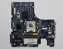 Lenovo Z500 P500 11S90001903 90001903 VIWZ1_Z2 LA 9061P Laptop Anakart Anakart için Test