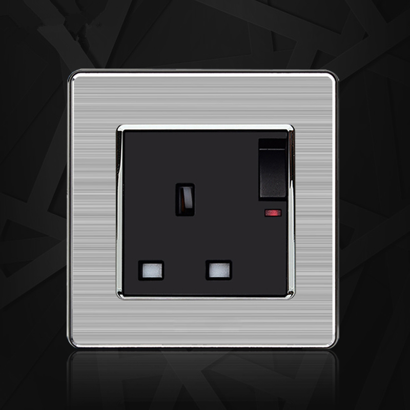 Schön Amerikanische Lichtschalter Bilder - Elektrische ...