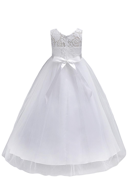 платье для девочки; кружева свадебное платье винтаж; мужчин стимпанк; девушка платье;