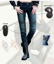 Motorcycle Motorcycle Pants PANTS MAN uglybros Featherbed ubs02 Jeans Jeans pantaloni Blu di da Motorcycle Engine