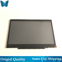 Brand New 14 LED LCD Touch Screen Assembly for Lenovo X1 Carbon Gen 1 LP140QH1(SP)(F1)