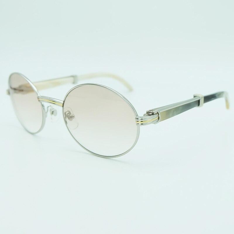 BENZEN поляризационные солнцезащитные очки ручной работы женские брендовые дизайнерские, из ацетатной ткани женские солнцезащитные очки для ... - 6