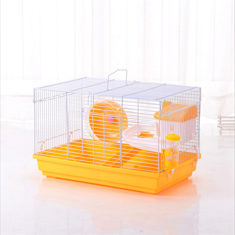 Recommend that free shipping super travel multi for Guinea pig accessories diy