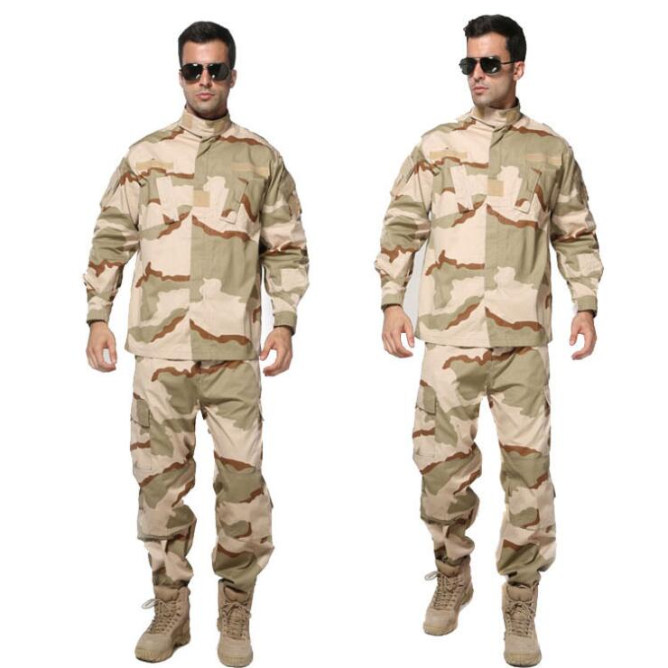 Ghillie Suits men adult XS-XXL Camouflage suit men's training suits special forces US military special edition version of export zenfone 2 deluxe special edition