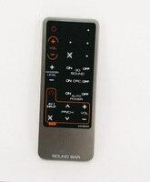 New Original Remote Control For LG SOUND BAR