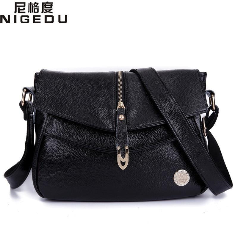 Fashion tassels women messenger bag mother crossbody bags for women's shoulder bag Quality PU leather handbag bolsa franja все цены