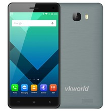 VKworld T5 Smartphone 16GB ROM 2GB RAM 5 0 inch HD IPS Screen 1280 720 Android