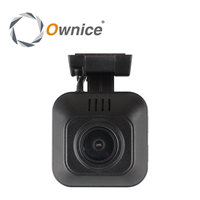 Special DVR Without Battery For Ownice C500 Car DVD The DVD Manufacture Date Must Before 10th