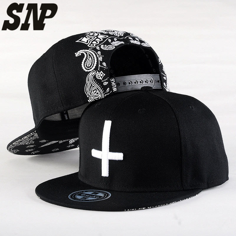 New Snapback Hats Women Cap Men Cap Black Gorras Baseball Cap Fashion Hip Hop Man Snapback Cap Bone Casquette Summer Sun Hat new 2017 hats for women mix color cotton unisex men winter women fashion hip hop knitted warm hat female beanies cap6a03