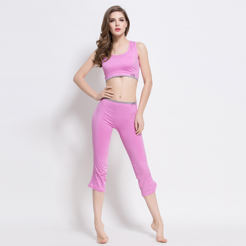 Free shipping on yoga clothes for women at xflavismo.ga Shop for yoga pants and leggings, yoga shorts, yoga socks & all yoga clothing. Totally free shipping & returns on yoga wear and apparel. Skip navigation. Give a little wow. The best gifts are here, every day of the year. Shop gifts.