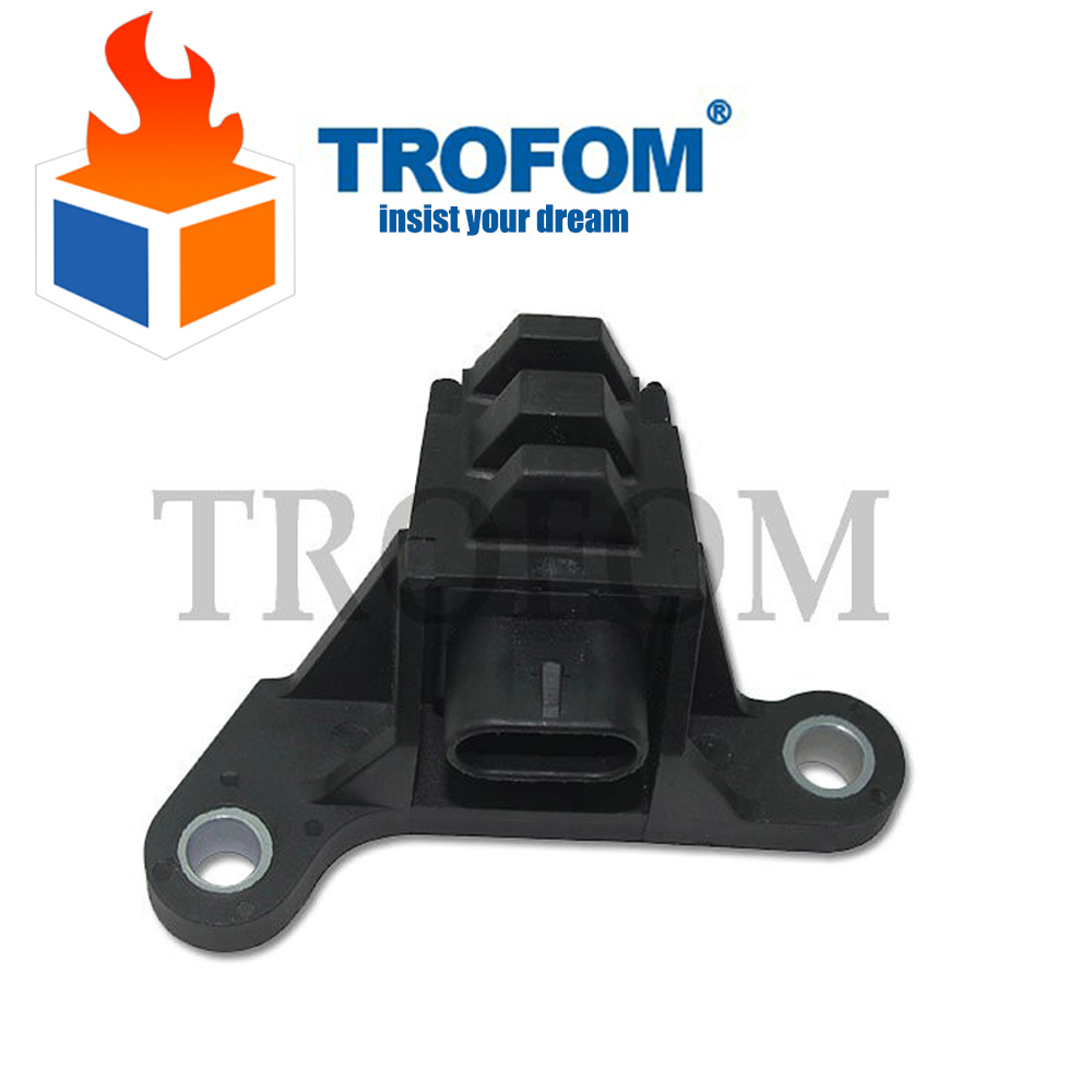 Crankshaft Position Sensor For CHEVROLET LUMINA CAMARO
