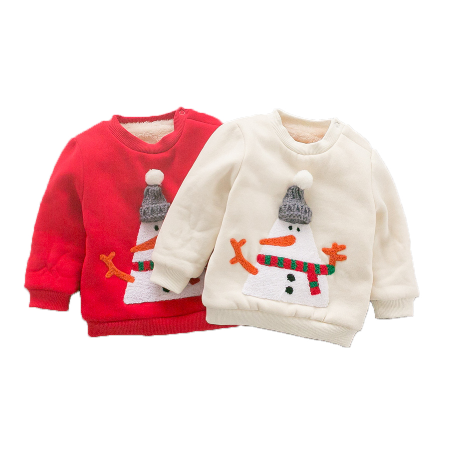 Christmas-Dear-Party-Baby-Boys-Sweaters-Winter-Warm-Cotton-Padded-Jackets-for-Girls-Embroidery-Fur-Velvet-Pullover-Coats-Clothes-4
